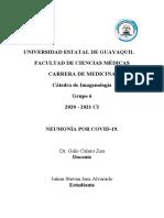 Neumonía por COVID-19 - Jaime Jara Alvarado.docx