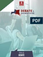 Subsec2_Comp3_02_Tipos_debates.pdf