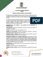 ___GUIA__P33___Anexo Especificaciones Técnicas