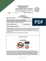 GUIA 1 ETICA  Y V. GRADO 9° ENID