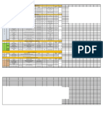 programa arquitectonico.pdf