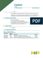 HEF4069UBP.pdf