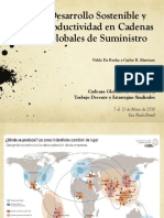 desarrollo-sostenible-y-productividad-en-cadenas-globales-de-suministro-pablo-da-rocha-y-carlos-martinez.pdf
