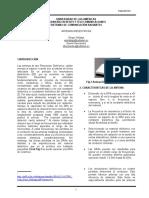 Antena_dielectrica.doc
