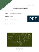 Hernández_Francisco_Términos semejantes y operaciones algebraicas