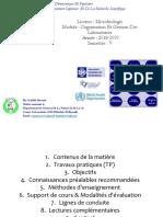 Section-0-Organisation et gestion des laboratoires