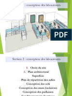 Section-2-Organisation-Gestion-Laboratoires