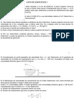 01_MEC_FLU.pdf