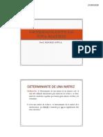 DETERMINANTE_DE_UNA_MATRIZ_2_