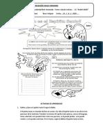 CARRIZO_MADUEÑO,_DIEGO_FERNANDO_FICHA_RELIGION_I_NIVEL-_CARRIZO_MADUEÑO.pdf