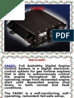 FADEC_Full-Authority Digital Engine Control