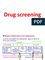 Cours 3 Drug screening.pptx