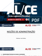 AL_CE_Noções_Administração_JOSE_WESLEYpdf