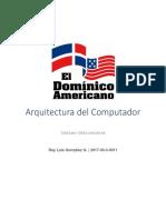 Unidad 3 - MEMORIAS.pdf