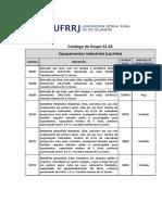Catálogo-do-grupo-52.28-Equipamentos-insdustriais-cozinha