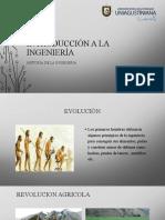 2.HISTORIA DE LA INGENIERIA