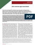 Apelina.pdf