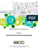 04_bases_teoricas_psicopedagogia
