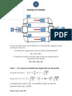 Material No 14  hidraulica, tuberias en paralelo.pdf