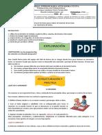 Guía El Resumen 2020