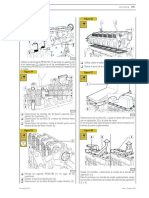 Motor Electronico Cursor 13 Modulo 7 Pag 49-50.pdf
