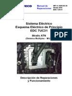 1594848776235_MR_14_StralisATNEDC7UC31_-_Español[2].pdf