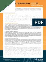 Avaliação do Desempenho COLABORADORES_A4_n1.pdf