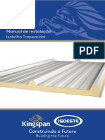 Manual-de-Instalação-Isotelha-Trapezoidal