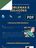 Principais_Falhas_Hardware.pdf