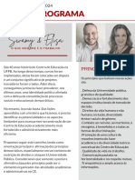 CPrograma (1).pdf