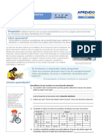 FICHA DE TRABAJO SEMANA3 CICLO VII MATEMÁTICA.pdf