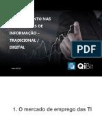 QiBit_Recrutamento digital