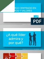 5_LIDERAZGO CENTRADO EN PRINCIPIOS Y VALORES.pdf