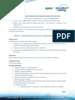 Qualificao_auditores_internos_Recursos_Humanos