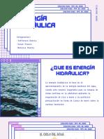 ENERGÍA hidraulica.pdf