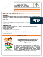 GUIA VIRTUAL TECNOLOGIA E INFORMATICA III PERIODO