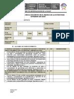 FICHA-DE-MONITOREO-AL-DOCENTE.pdf