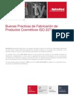 Presentacion_buenas-practicas-de-fabricacion-de-productos-cosmeticos-iso-22716.pdf