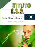 EXPERTO-A-EN-COSMETICA-NATURAL-Y-ECOLOGICA-1.pdf