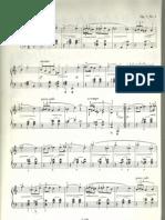 Chopin - Mazurka op.7 no.2