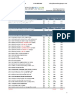 sepros-pricing-sheet