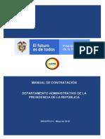 M-BS-01-Manual-Contratacion