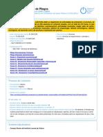 DOC_CD2020-038024-1.pdf