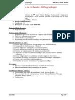 Cours de recherche bibliographique Hamil(1)(1).pdf