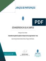 A Importância da gestão de projetos em tempos de crise.pdf