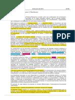 Curriculum MUSICA 1º Bachillerato IES Antonio Buero Vallejo.pdf
