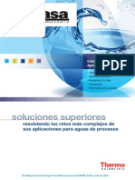Catalogogeneralproceso