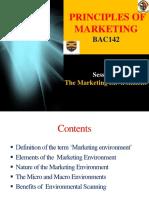 BAC_BBA_BBE142 Session 2 _Marketing Environment (2)