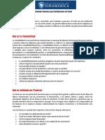 Finanzas Para Instituciones de Salud.pdf