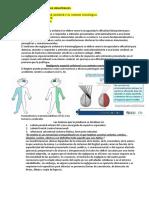 9- Negligencias Unilaterales.docx